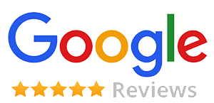 Google Review Logo