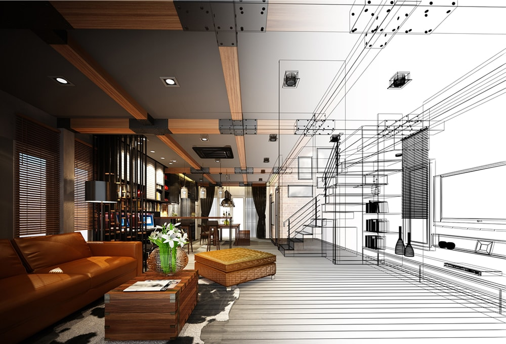 Arizona Room Remodeling To Enhance Your Lifestyle