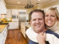 Five Red Signs To Look When Choosing A Home Remodeling Contractor