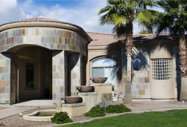 Luxury Remodels, Whole Home Remodeling