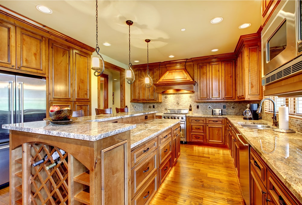 Kitchen Remodeling Arizona Ideas Arizona Kitchen Remodeling Ideas Archives  Luxury Remodels Company