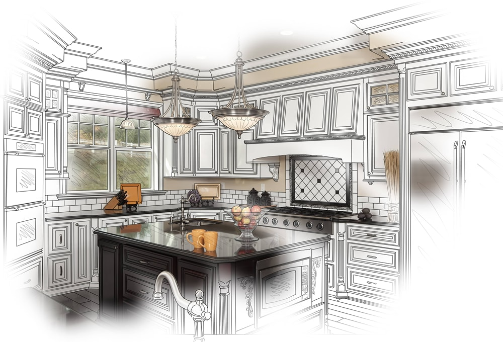 Kitchen Remodeling Mistakes to Avoid with your Scottsdale Home
