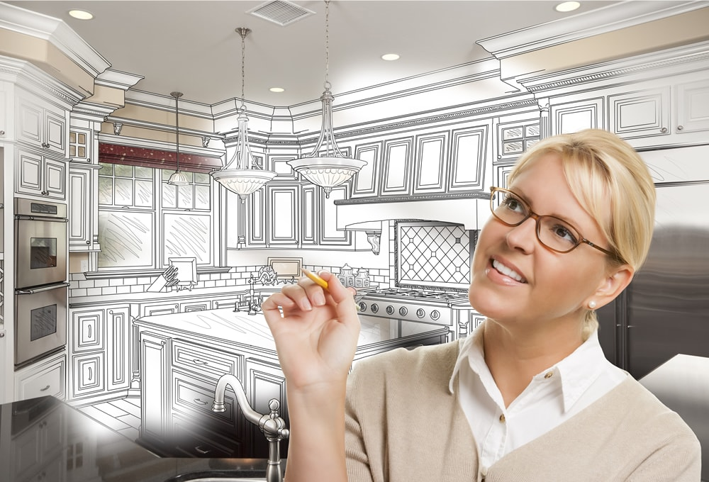 Why it May be Better to Remodel Your Arizona Home Than to Sell It