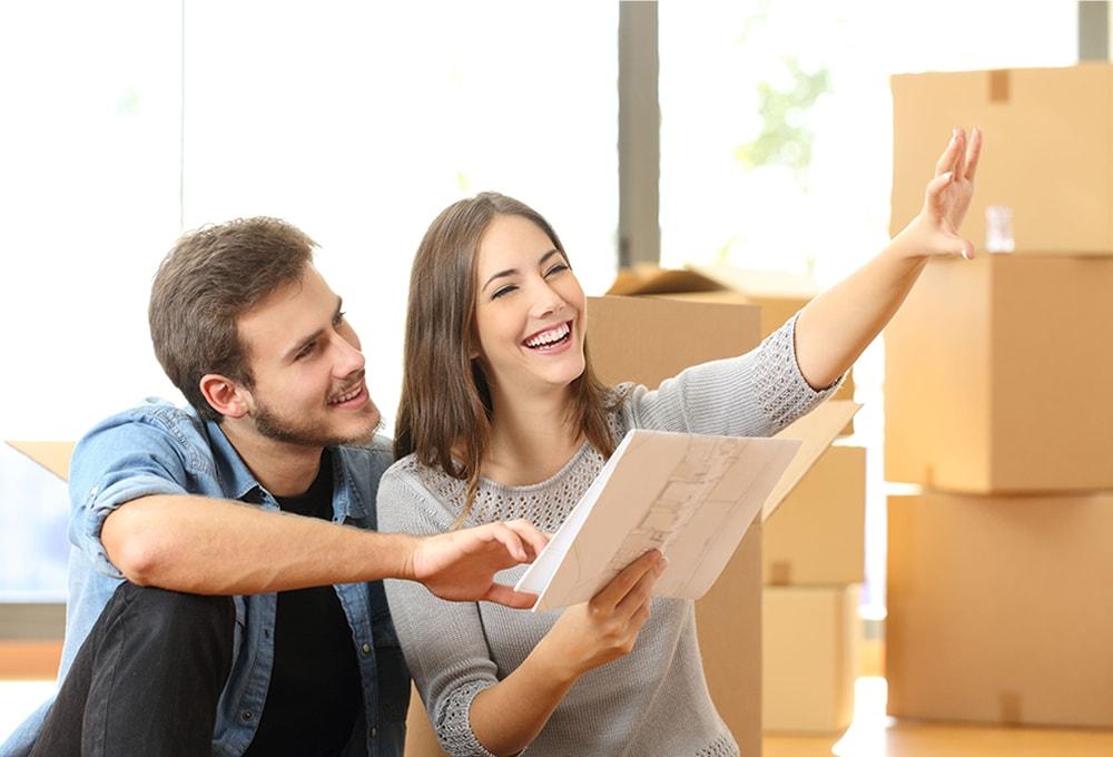 Exciting Phoenix Home Improvement Tips