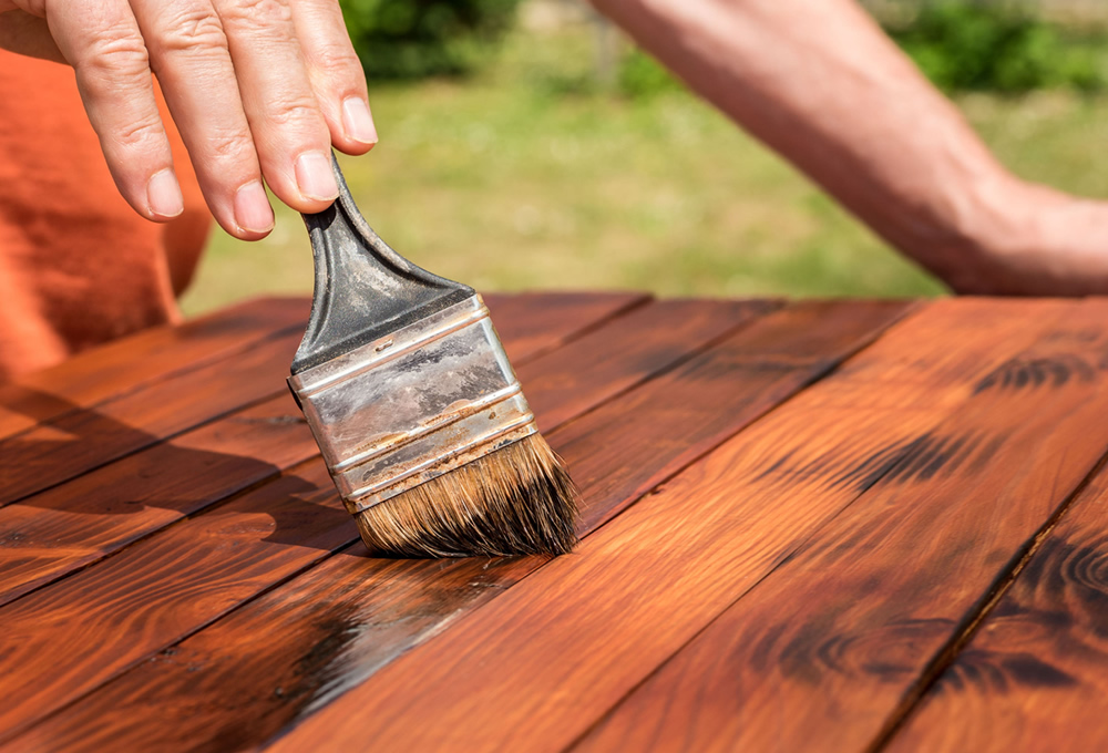 Scottsdale Handyman Service to Restore your Old Deck