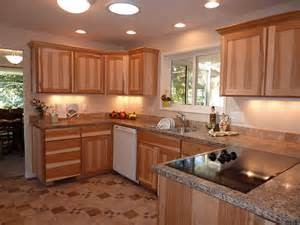 Phoenix Kitchen remodels