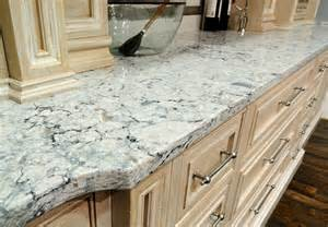 Countertops for kitchen remodeling