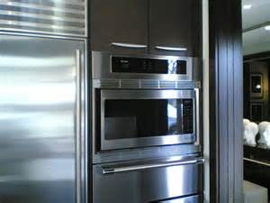 Appliances for kitchen remodeling