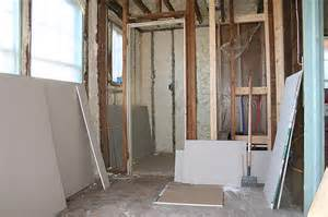 30 Home Renovation Tips for Home Remodeling