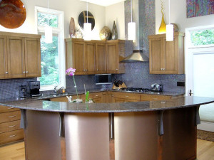 remodeling Scottsdale kitchens