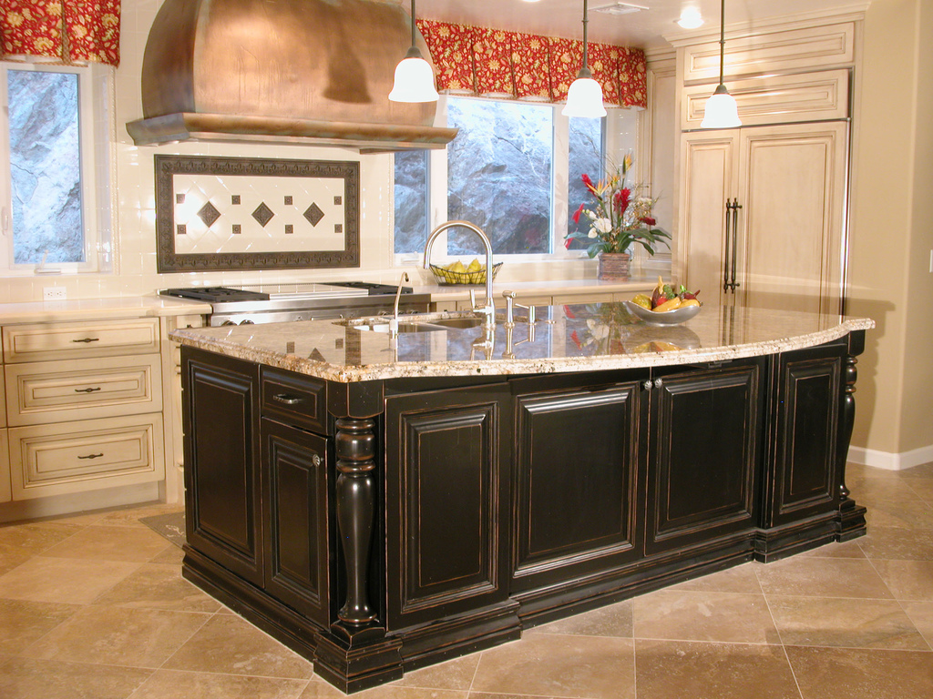 Tips for Home Remodeling Arizona
