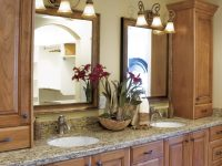 Scottsdale Home Renovation | Bathroom Remodeling