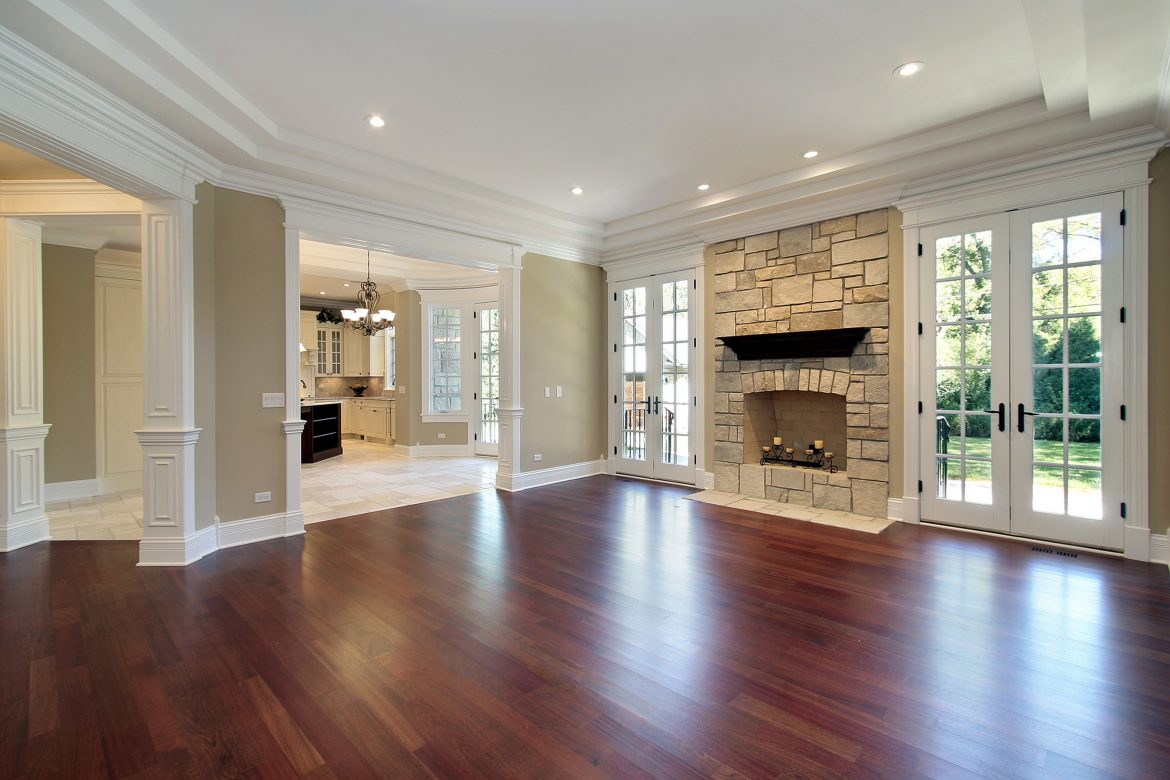Three Important Home Improvement Factors to Consider