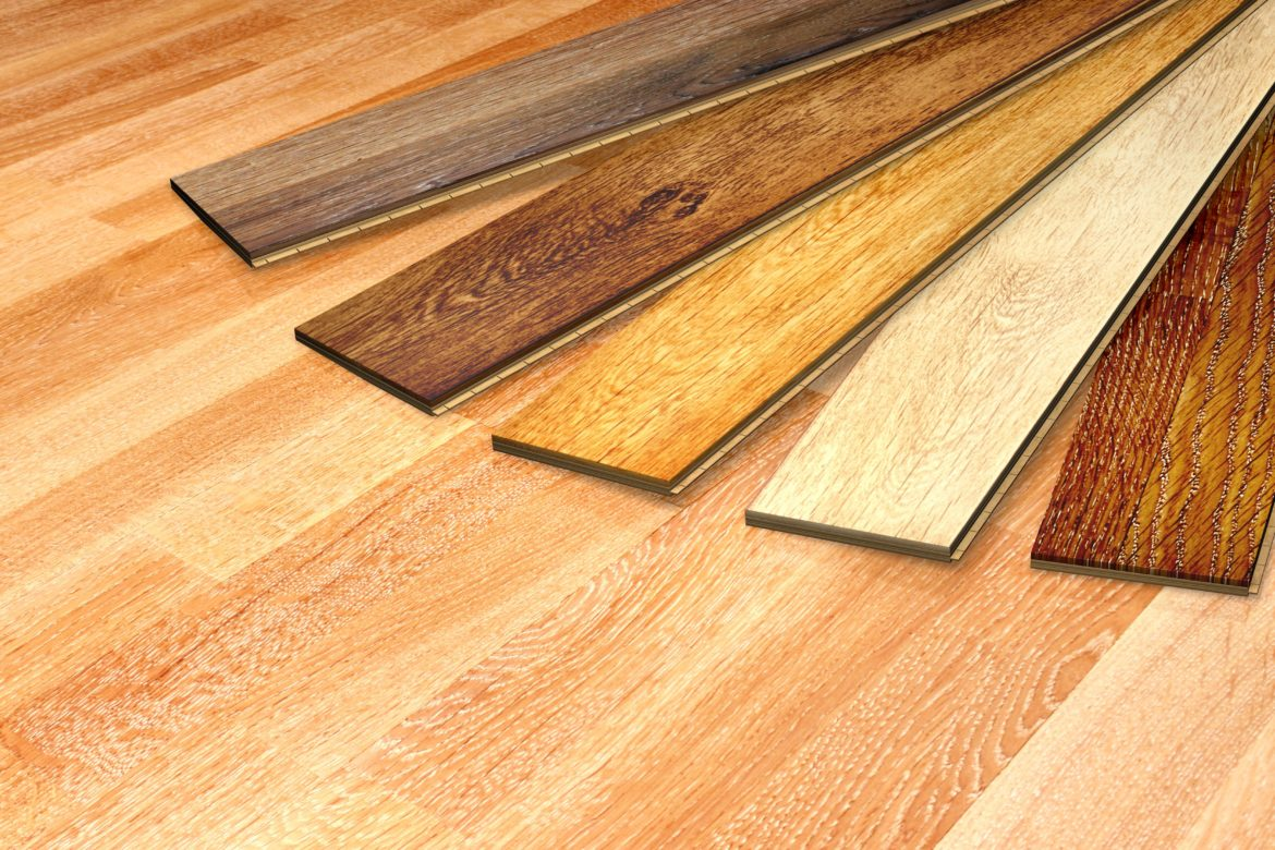 Best Flooring Options for Your Renovated Kitchen
