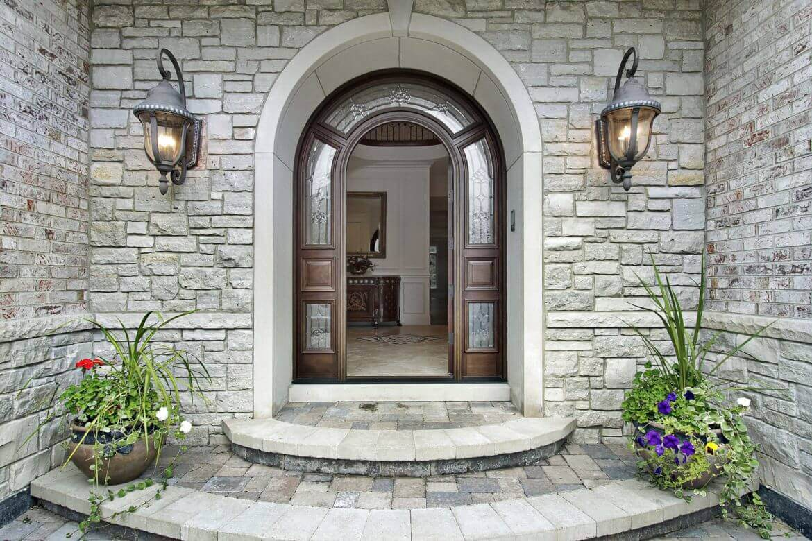 Benefits of Getting Your Home Customized for Your Needs