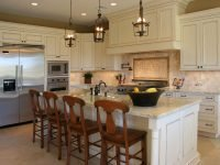 Top Home Remodeling Trends to Consider in 2017