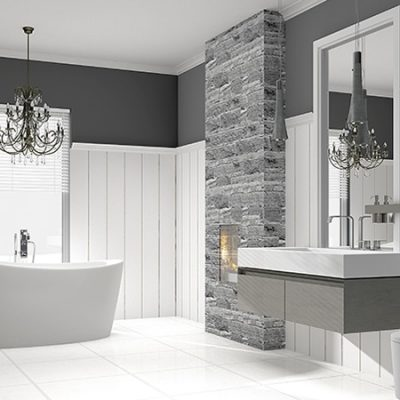 Master Bathroom Remodeling Fountain Hills