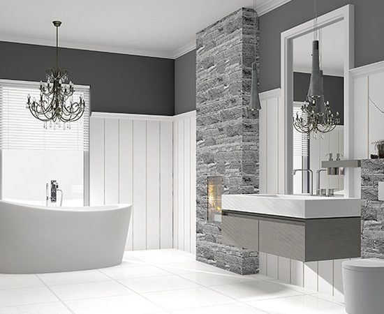 uxury Bathroom Remodeling Fountain Hills
