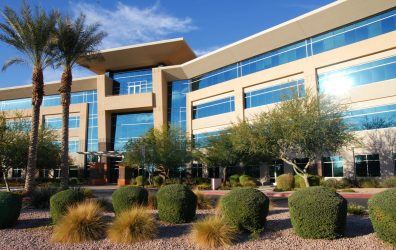 commercial and business remodeling in Phoenix AZ