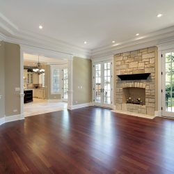 Lux Remodels Home Remodeling Gallery
