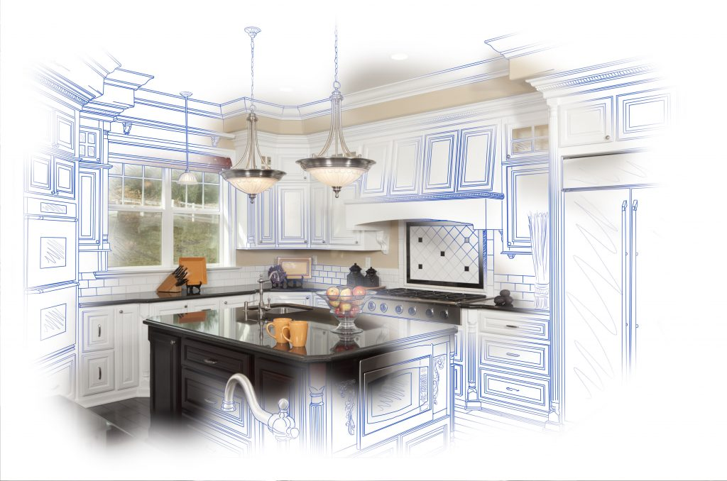 Lux Remodels Interior Design Team
