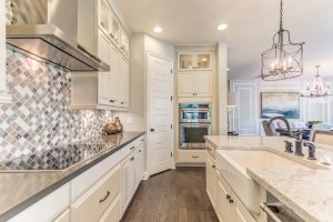 Scottsdale kitchen remodeling services