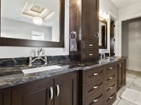 best home remodeling in Scottsdale