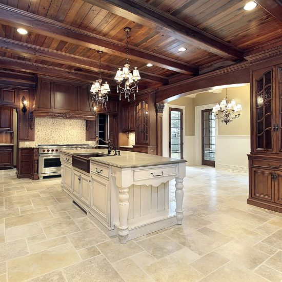 Benefits of Hiring a Professional Kitchen Remodeling Company