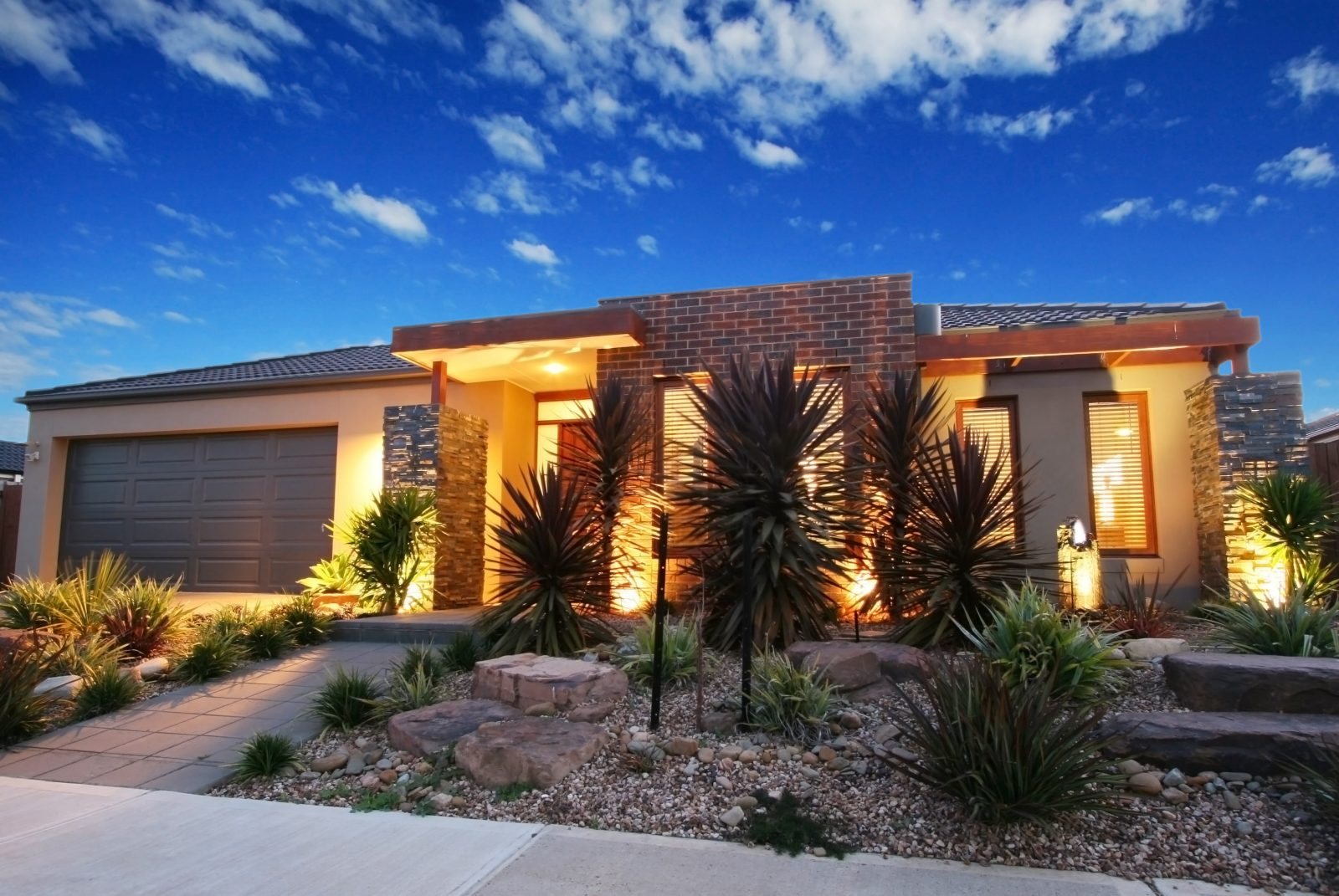 Best Custom Home Builders In Phoenix