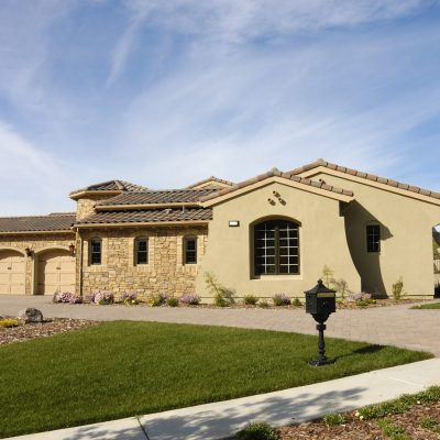 Lux Remodels Custom Homes Gallery