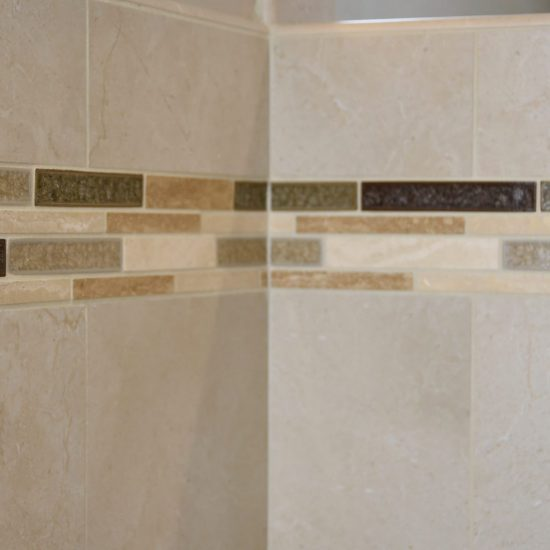 Bathroom Tile Remodeling in Scottsdale AZ