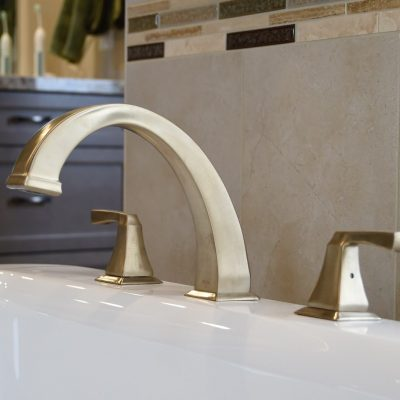 bathroom remodeling experts in Paradise Valley AZ