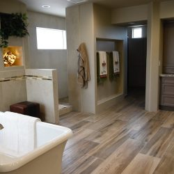Bathroom Remodeling Experts in Fountain Hills AZ