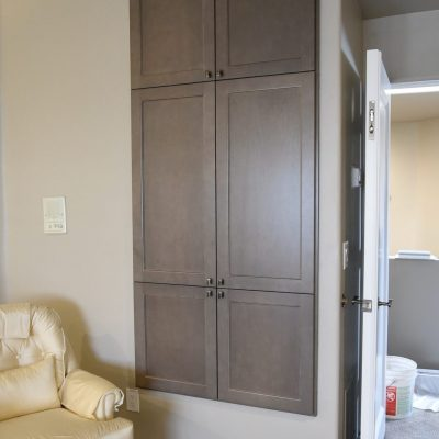 home remodeling at Lux Remodels