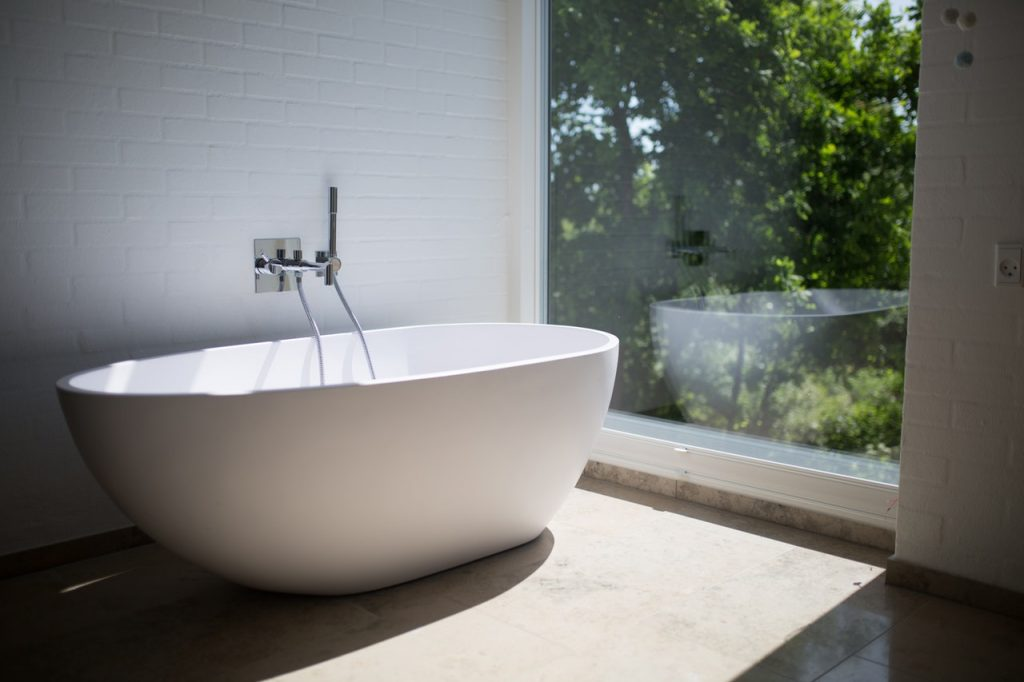 Best Bathroom Remodeling Team in Scottsdale