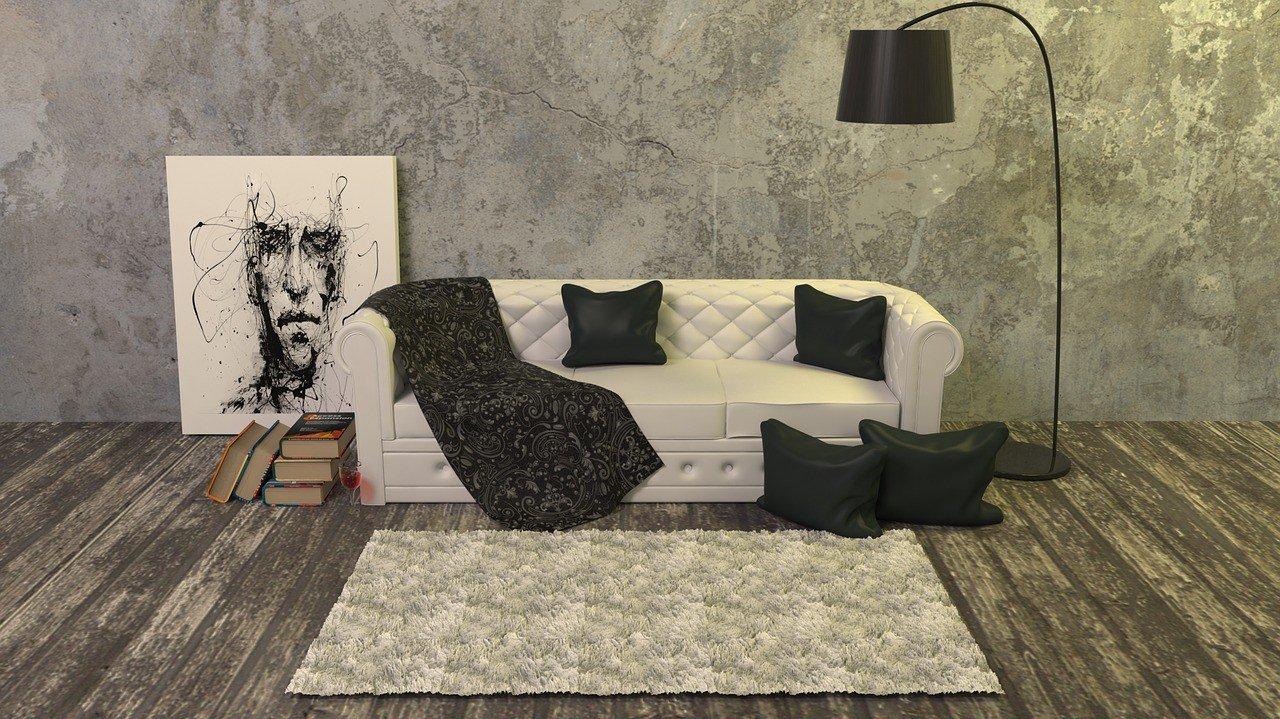 interior design scottsdale az