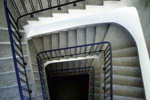 interior design ideas, terrazzo