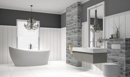 bathroom remodeling in Scottsdale AZ