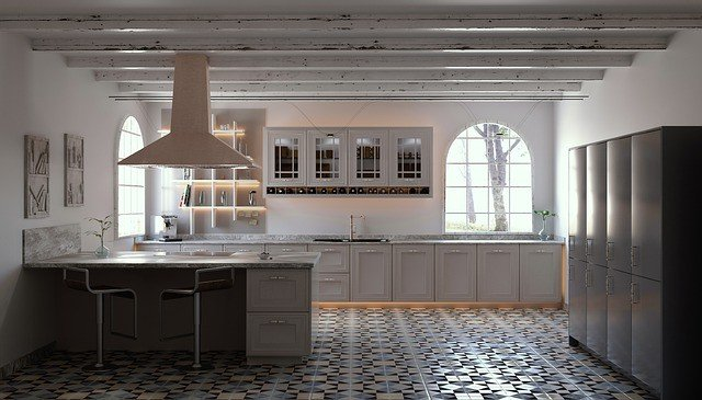 kitchen remodeling scottsdale az