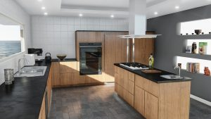 Kitchen kitchen remodeling scottsdale az