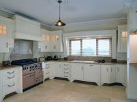 Kitchen Interior Home Design