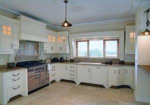 Kitchen Interior Home Design
