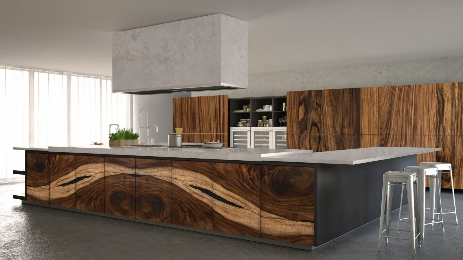 Home remodeling company in scottsdale